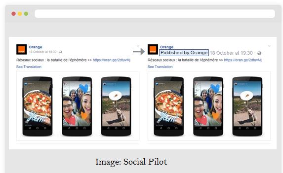 social pilot