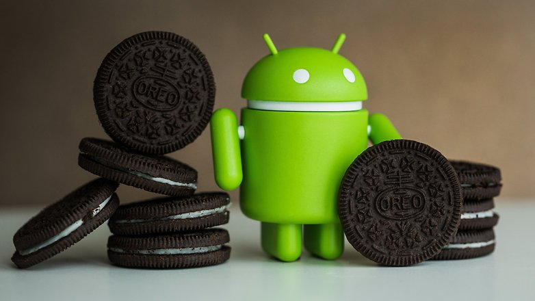 All You Need To Know About Android 8.0 or O- Oreo With Highlighted Features