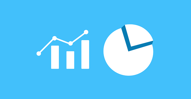 Statistics and analyzing