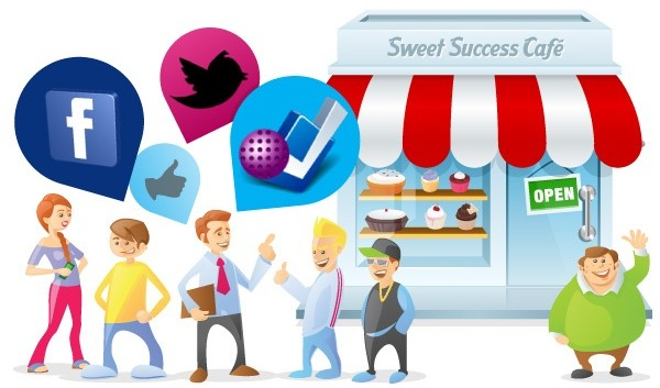 Why Does Your Business Need Social Media Ads to Slay the Competition?