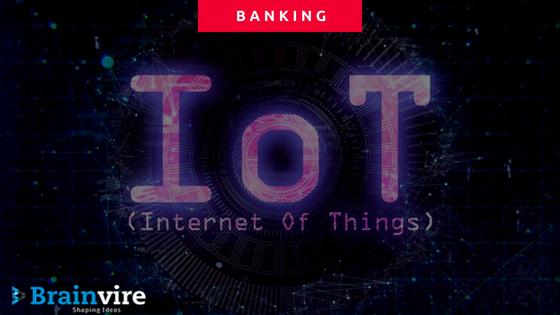 iot-banking