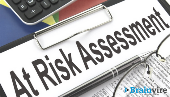 How To Achieve An Effective Risk Assessment?