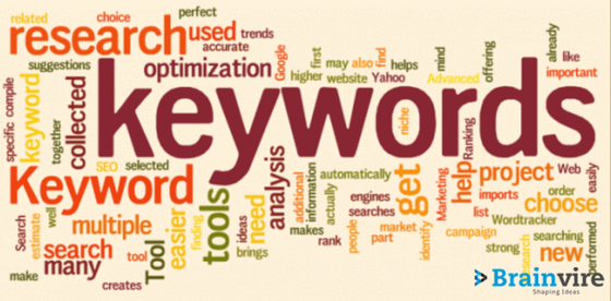 Optimize Your Website Ranking by Gaining a Control over Keyword Optimisation