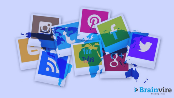 Social Media Marketing – Are You Ready To Build Your Brand?
