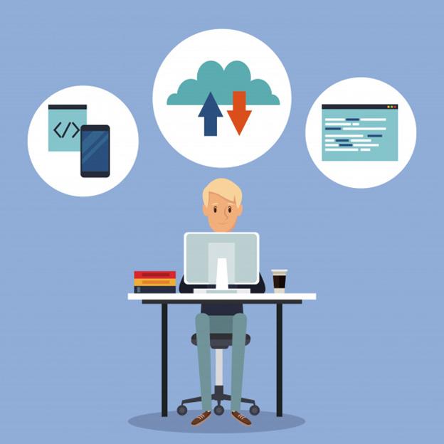 What Makes Sitecore the Optimum Choice for Enterprise Development