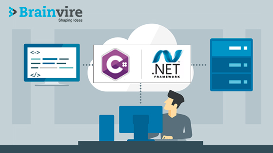 Why .NET Core and C# Are The Next Big Thing