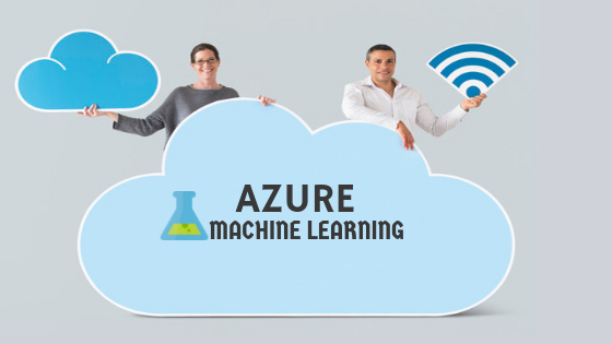 Azure Machine Learning: A Walkthrough to Know the Platform Better