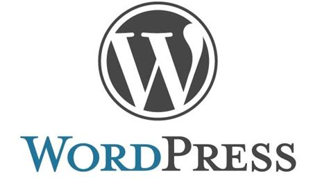 Top 6 WordPress SEO Plugins That You Should Use!