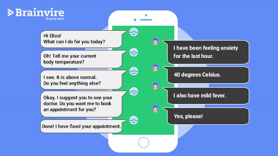 Chatbots: Your New Healthcare Assistant