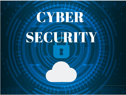 Top 6 Cyber Security Best Practices For Small & Medium-Sized Businesses