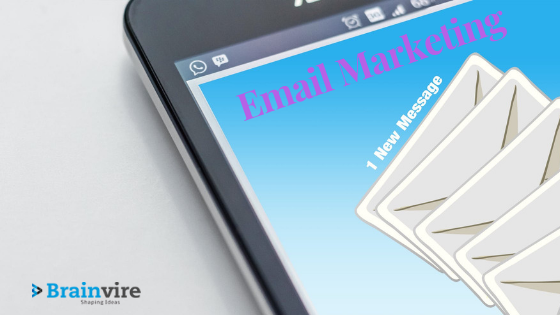 Email Marketing: Why it is Important for Boosting Sales of Your Business