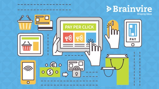 Pay Per Click Advertising: Know Why it is Important for your Business?