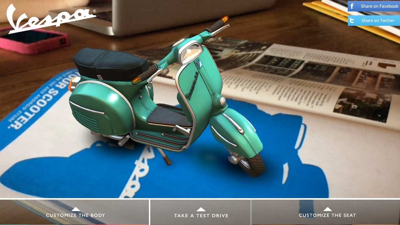 vespa-augmented-reality-augment-