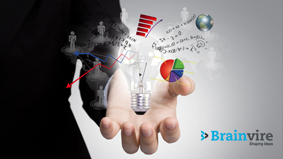 Prominence of Business Intelligence in the Success of Any Business