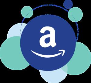 Amazon's Blockchain Venture: Understanding the Bigger Picture