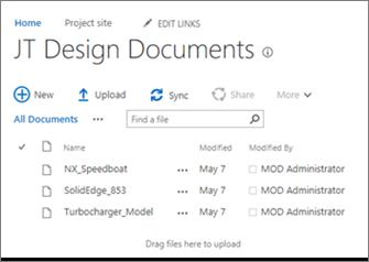 Microsoft SharePoint 2019: What's new? | Brainvire Blog