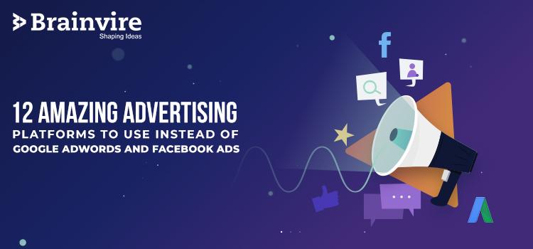 Google Ads Alternative