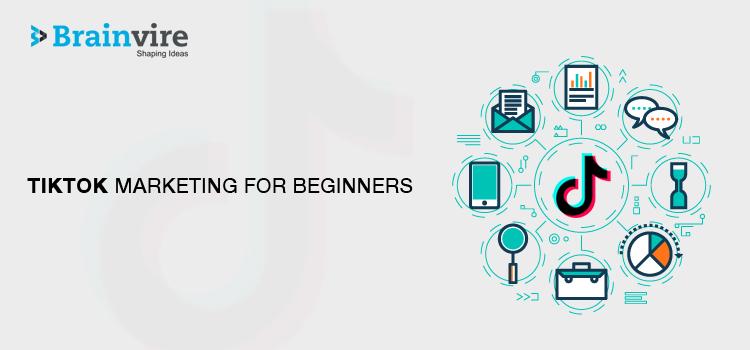 TikTok-Advertising-guide-for-begineers