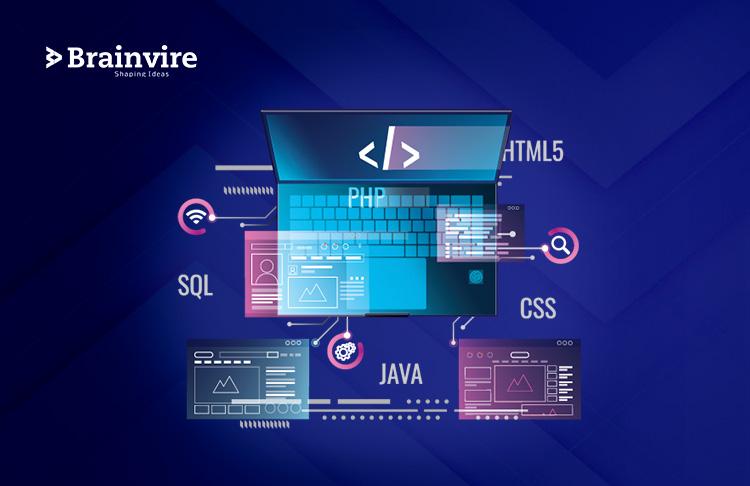 SSR with Isomorphic JavaScript