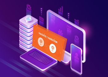 Embark Business Excellency with Magento Migration Process