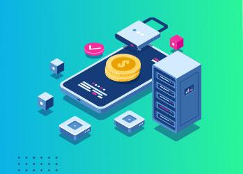 ASP.Net Core: Your Answer to A NextGen Banking and Finance Web App Development