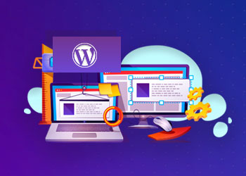 How can WordPress help develop Smart and Optimized Websites?