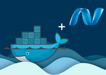 ASP.Net Docker: The Many Advantages of Dockerizing .Net