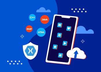Xamarin: Is it the best fit for Cross-Platform Mobile App Development?