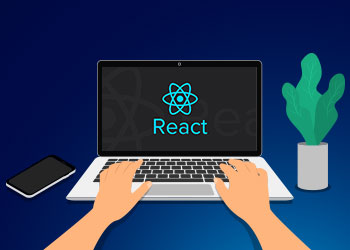Few Breaking Changes that are shipped with React v17