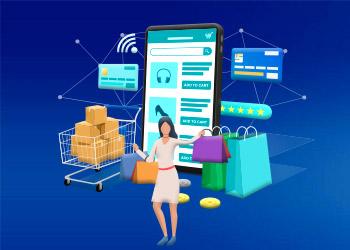 How Online Shopping is Modifying the Customer Behavior