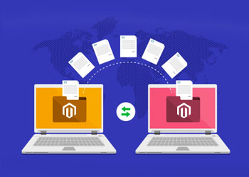 The Ultimate Guide to Magento 2 Migration