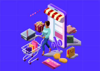 The Pros and Cons of Shopify, a Retail eCommerce Solution