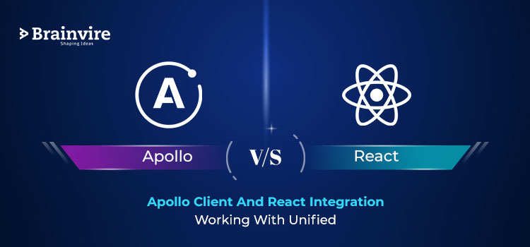 Working with Unified Apollo Client and React Integration