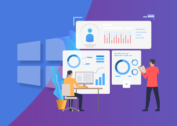How Microsoft Analytics Can Help You Create An Effective HR Portal