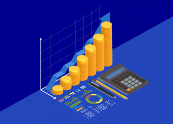 How To Build a Rich SQL Reporting Service?