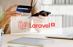 How to Integrate Stripe Payment Gateway in Laravel 8 Application