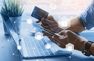 Top 8 Magento Security Tips For Your Online Store