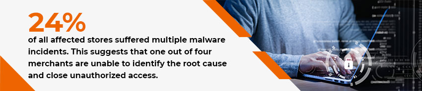 Magento's Security Scan Tool