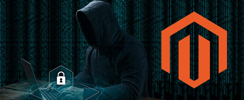 Magento Security Tool Features