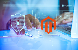 Malware and digital skimming are two of the most common threats that can harm your eCommerce sites and compromise your clients' information.