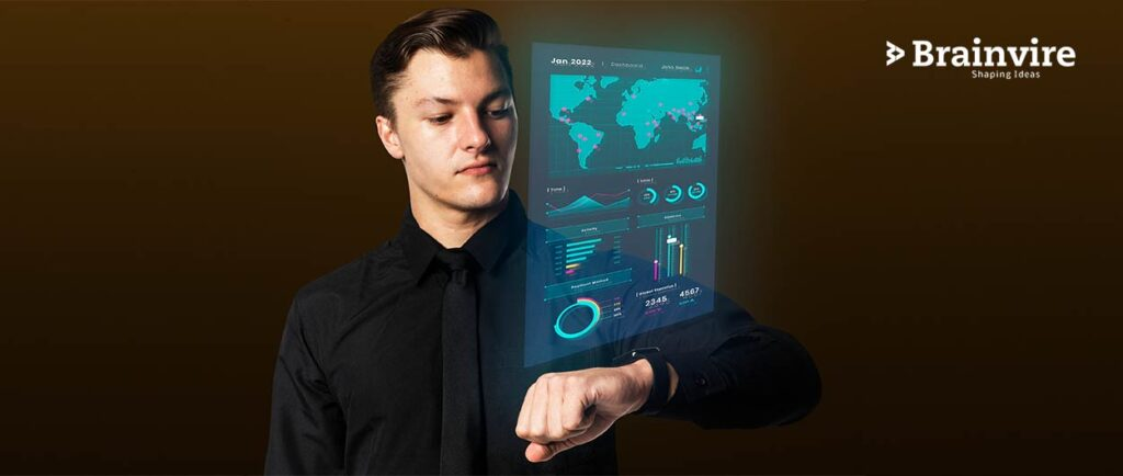 Microsoft PowerBI, the most effective Business Intelligence and Analytical tool for a Business