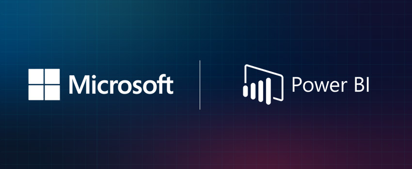 Microsoft PowerBI: The Most Effective Business Intelligence and Analytical tool for Business