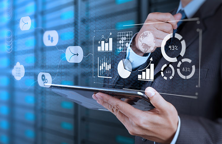 Explore why Cloud Data Analytics is a viable option for your Business