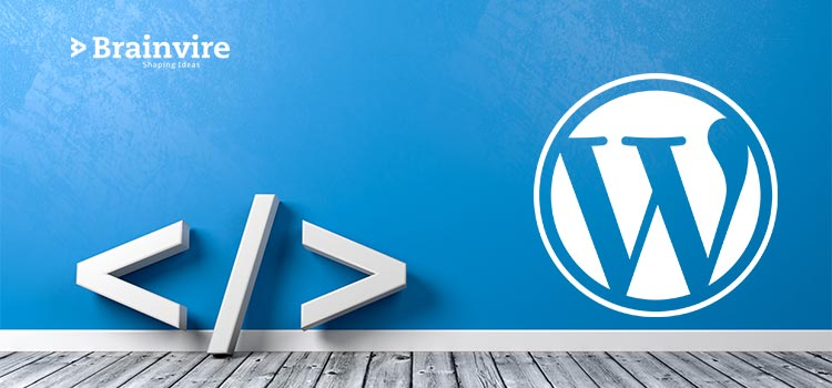 How to Seamlessly convert HTML into WordPress