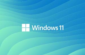 Windows 11: An Operating System Designed For Hybrid Work And Learning