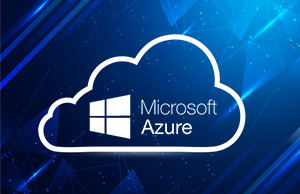 8 Reasons Why Microsoft Azure Cloud Is the Best