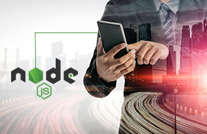 Node.js Applications Monitoring using PM2