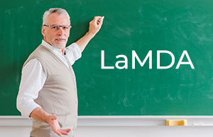 LaMDA: The next big thing in conversational AIs