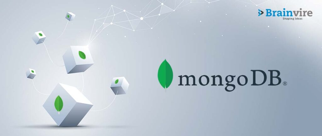 A Simple Guide To Ace MongoDB Change Stream