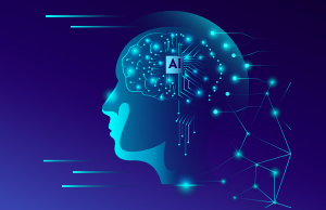 AI will significantly influence services and products in the years ahead. If you are a corporate leader or owner, you must grasp how AI applications help reinvent workflows.